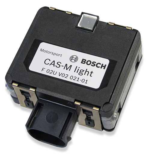 BOSCH Collision Avoidance System CAS-M light 500kBaud